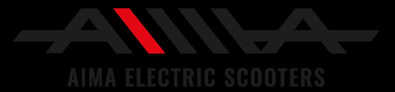 Aima-Electric